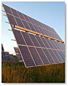 Solar Power: solar power for dummies: solar panels: Everything you need to know