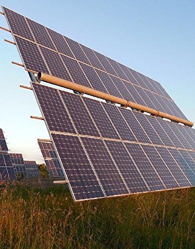 Énergie solaire: l'énergie solaire pour les nuls: panneaux solaires: Tout ce que vous devez savoir