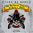 Take Me Home: Bluegrass Tribute to Guns N Roses