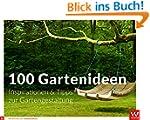 100 Gartenideen: Inspiration & Tipps...