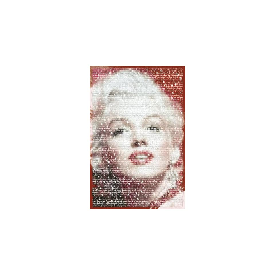 marilyn monroe posters with quotes quotesgram
