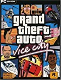 echange, troc GTA Vice City
