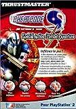 echange, troc Cheatcode S : Action combat aventure