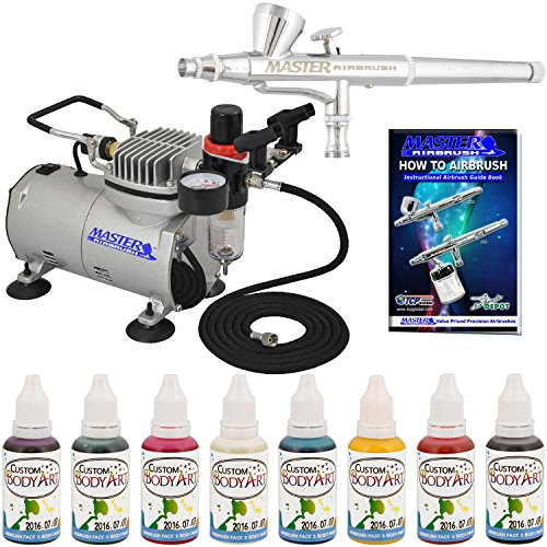 complete-airbrush-face-and-body-art-paint-airbrushing-system-includes-the-m