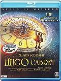 Hugo Cabret Edition: (2D+3D)