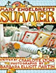 Mary Engelbreit's Summer