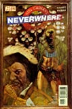 Neverwhere #5 (Five)