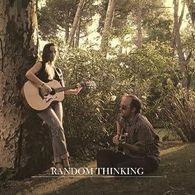 Random Thinking - EP
