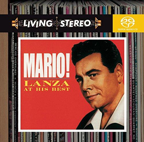mario-lanza-at-his-best