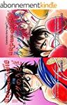 Bunny in the RING vol4 and vol5 62P:...