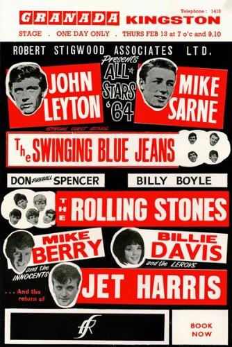 az34-vintage-rolling-stones-rock-roll-concert-gig-band-advertisement-poster-print-a3-432-x-305mm-165