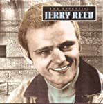 The Essential: Jerry Reed