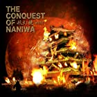 �Ÿ���-WEST- The Conquest of NANIWA(�߸ˤ��ꡣ)