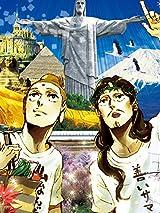 「聖☆おにいさん」第11巻限定版にカンダタのぬいぐるみが同梱