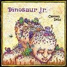 Chocomel Daze [Vinyl LP]