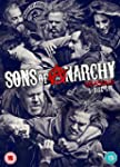 Sons of Anarchy - Season 6 [DVD]