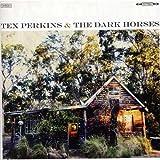 Tex Perkins & The Dark Horses