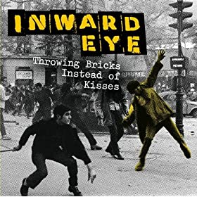 day after day  inward eye