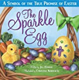 img - for The Sparkle Egg book / textbook / text book