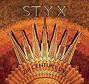 Styx - 21st Century Live (+DVD) [Audio CD]<br>$859.00