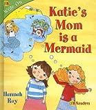 Katie's-Mom-Is-a-Mermaid-Cookie-Crumbs