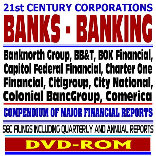 21st-century-corporations-banks-and-banking-banknorth-bbt-bok-financial-capitol-federal-financial-ch