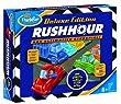 HCM 55050 - Rush Hour Deluxe