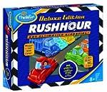 Think Fun HCM 5505 0 Rush Hour - Jueg...