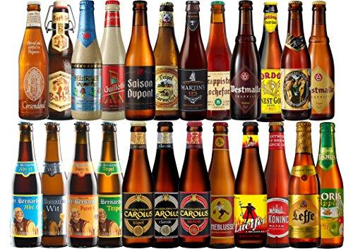 adventskalender-paket-belgische-biere-24-x-033-l-belgische-spezialbiere