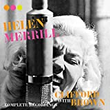 Complete Recordings (feat. Clifford Brown) [Bonus Track Version] [Clean]