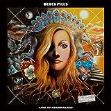 Live at Rockpalast [Vinyl Maxi-Single]