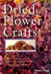 Dried Flower Crafts: Capturing the Be...