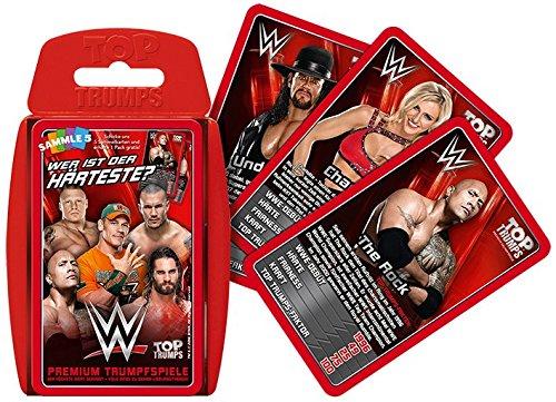 top-trumps-world-wrestling-entertainment-62462-kartenspiele