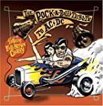 Let There Be Rockabilly
