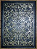 img - for Resurrection (Easton Press Leatherbound Collector's Edition) (Collector's Library of Famous Editions) book / textbook / text book