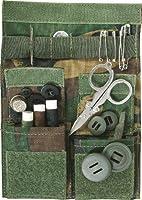 Web-Tex Sewing Kit Soldier 95