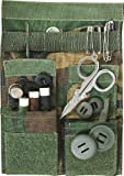 Web Tex Sewing Kit Soldier 95