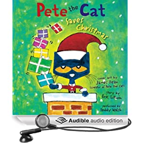 Amazon Com Pete The Cat Books