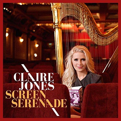 screen-serenade