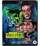 The Hound Of The Baskervilles [Blu-ray]