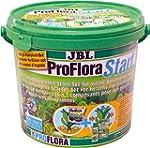 JBL 2021800 Pflanzend�nger Start-Set...