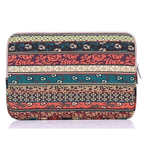 laptop-sleeve-hbbel-bohemian-stil-canvas-stoff-sleeve-schutzhulle-fur-macbook-air-mit-kleinen-ladege