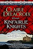 Kinfairlie Knights: The First Book in Each Series