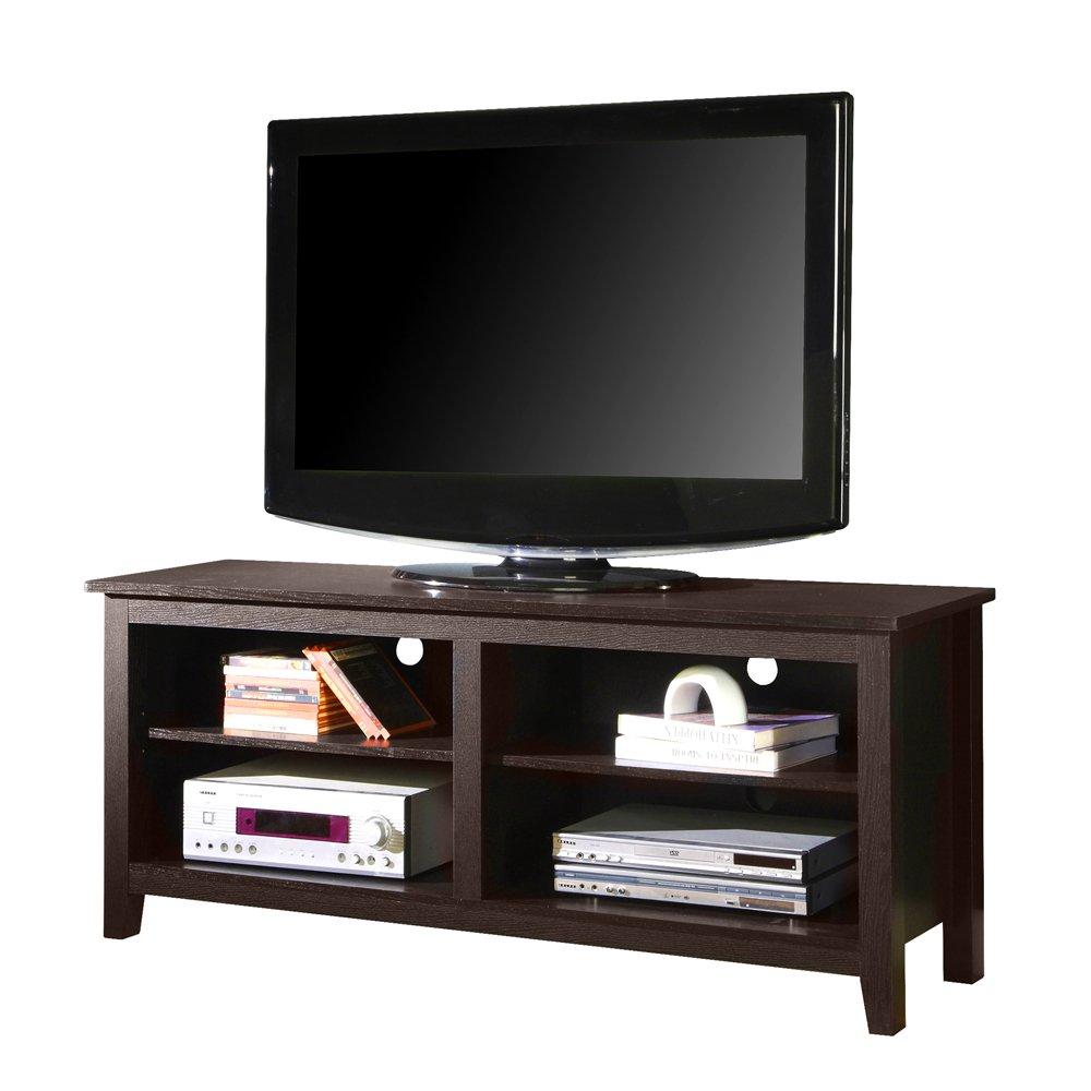 flat screen tv stands. Black Bedroom Furniture Sets. Home Design Ideas