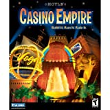 Hoyle Casino Empire [Download]