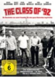 The Class of '92 (OmU)