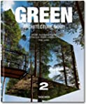 Green Architecture Now! 02