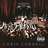 Songbook (Amazon Exclusive Version) [Explicit]