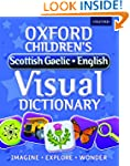 Oxford Children's Scottish Gaelic-Eng...
