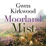 Moorland Mist | Gwen Kirkwood